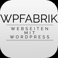 WPFabrik